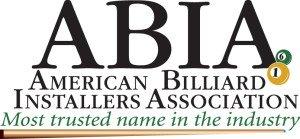 American Billiard Installers Association / Poughkeepsie Pool Table Movers