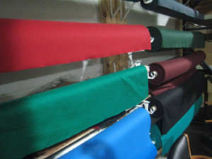 Poughkeepsie pool table movers pool table cloth colors