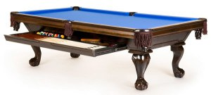 Pool table services and movers and service in Poughkeepsie New York