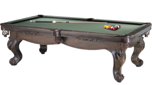 Poughkeepsie Pool Table Movers, we provide pool table services and repairs.