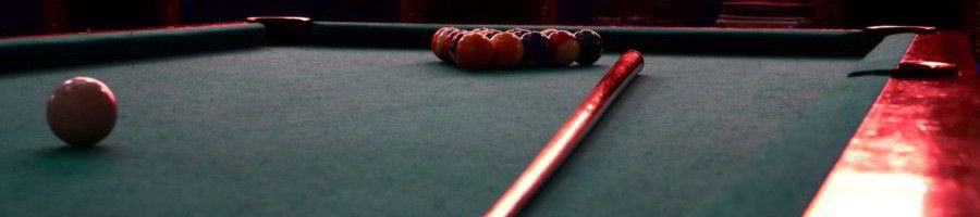 Poughkeepsie Pool Table Moves Featured